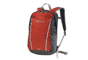 Marmot Kosmo Backpack