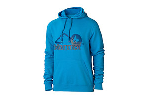Marmot Sequel Hoody - Mens