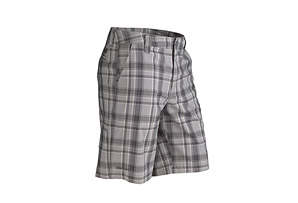 Marmot Cay Shorts - Mens
