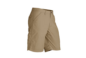 Marmot Grayson Shorts - Mens