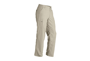 Marmot Cruz Pants - Mens