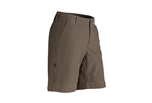 Marmot Edgewood Shorts - Mens