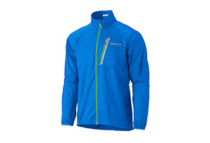 Marmot Trail Wind Jacket - Mens