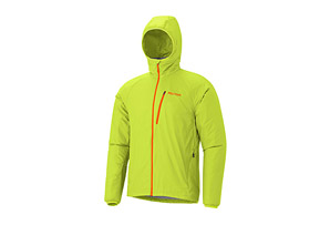 Marmot Ether DriClime Jacket - Mens