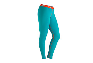 Marmot ThermalClime Pro Tight - Womens