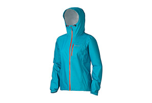 Marmot Essence Jacket - Womens