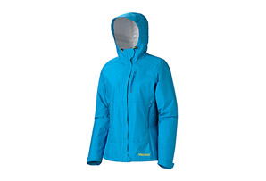 Marmot Storm Watch Jacket - Womens