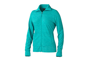 Marmot Sequence Jacket - Womens