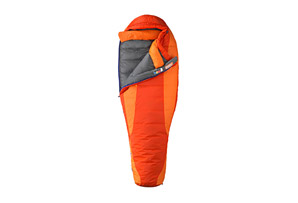 Marmot Ouray 0 Sleeping Bag Long - Women's