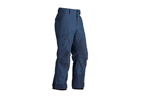 Marmot Lifty Pant - Mens