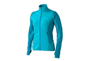Marmot Caldus Jacket - Womens