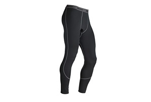 Marmot Thermalclime Pro Tight - Mens