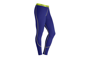 Marmot Thermalclimbe Pro Tight - Womens