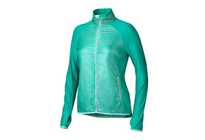 Marmot Frequency Hybrid Jacket - Womens