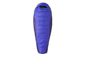 Marmot Sunset 20 Sleeping Bag - Women's