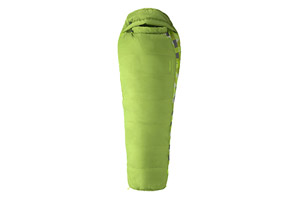 Marmot Banzai Trestles 35 Sleeping Bag - Kid's