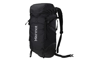 Marmot Ultra Kompressor Backpack
