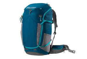 Marmot Verve 38 Backpack - Women's