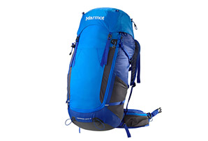 Marmot Kompressor Verve 42 Backpack