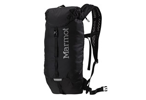 Marmot Kontract 10 Hydration Pack