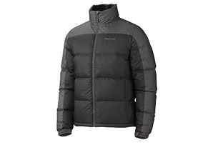 Marmot Guides Downs Sweater - Men's