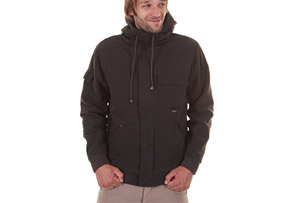 Matix Ace Ridge Jacket - Mens