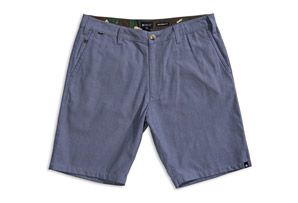 Matix Pacific Short - Mens