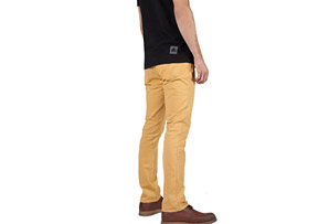 Matix Gripper Twill Pant - Mens