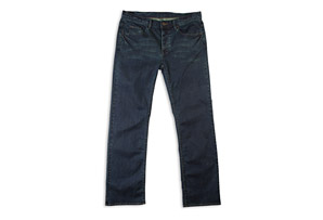 Matix Gripper Denim Pants - Mens