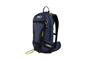 Millet Steep 12 Backpack