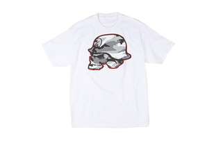 Metal Mulisha Undercover Tee - Mens