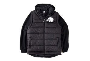 Metal Mulisha Fourscore Jacket - Mens