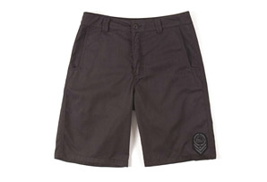 Metal Mulisha  Impression Walkshort - Mens
