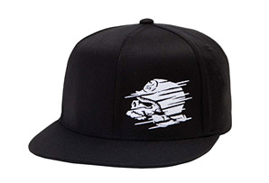 Metal Mulisha  Lash Hat