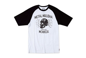 Metal Mulisha Cruiser Knit - Mens