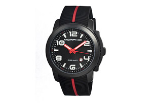 Morphic M21 Series Watch
