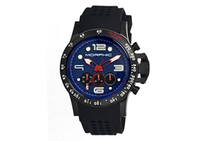 Morphic M23 Series Watch