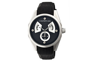 Morphic M34 Series Watch