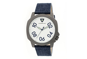 Morphic M41 Series Watch