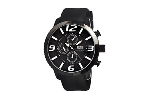 MOS Milan Watch - Men's