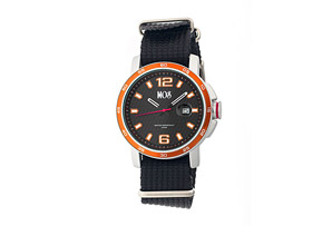 MOS Edinburgh Watch -Men's