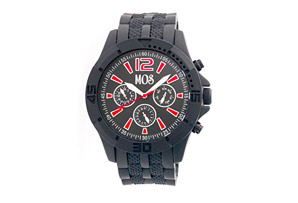 MOS Madrid Watch -Men's