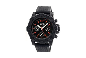 MOS Prague Watch - Men's