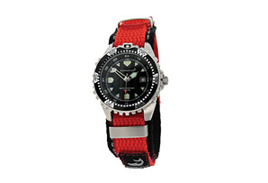 Momentum M-1 Watch - Womens