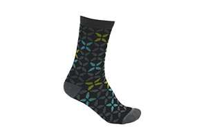 Merrell Osterly Socks - Womens