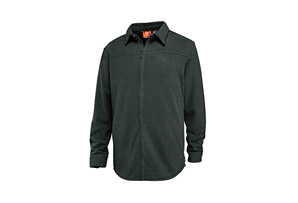 Merrell Fractal Shirt Jacket - Mens