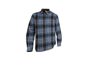 Merrell Fieldstone Long Sleeve Shirt - Mens