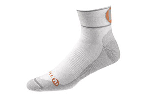 Merrell Elevate Socks