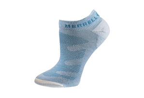 Merrell Lithe Glove Socks - Womens