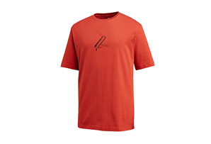 Merrell Knife Graphic Tee - Mens